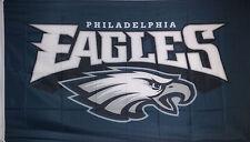 Football Philadelphia Eagles  3 X 5 Flag