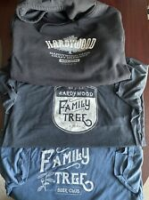 Hardywood Brewery Shirts & Sweatshirt