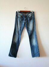 Freeman T.Porter Damen Jeans inch 30