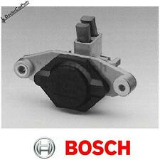 Genuine Bosch 1197311028 Voltage Charge Regulator Alternator