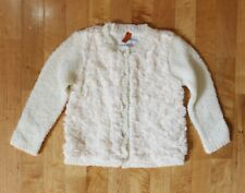c78e07c8407a Value Sweaters (Newborn - 5T) for Girls