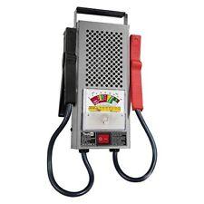 GYS TBP 100 Batterieprüfvorrichtung 1 Stück, 055131