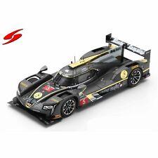 43DA18 Spark:1/43 Cadillac DPi-V.R #5 Winner Rolex 24 HR Daytona 2018 Fittipaldi