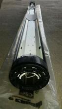 14664300 Disano Illuminazione Spa - KENDO 2100 FL1X58 NR NERO