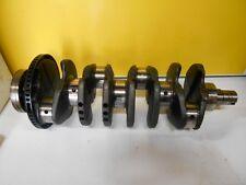Albero motore originale 46476478 Alfa Romeo 147, GT, 1.9 JTD-M 16v.  [6836.18]