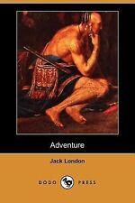 Adventure (Dodo Press) (Paperback or Softback)
