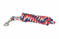 John Whitaker Lead Rope - Horse Leadrope