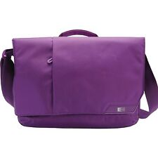 "Case Logic Laptop IPads, Netbook 11"" Messanger Bag NWT  Free Shipping"
