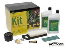John Deere Ride On Mower Home Maintenance Kit - LG253