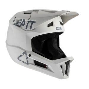 Leatt DBX 3.0 DH Helm Forest 2021 Fahrradhelm