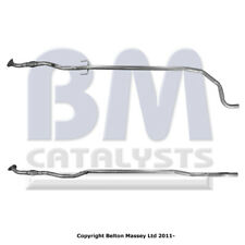EXHAUST CONNECTING PIPE  FOR VAUXHALL BM50156 EURO 5