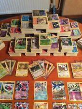 100 Pokemon Card Bundle Holos/rares/revs And Much More! Best On Ebay