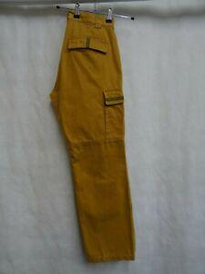Vaude Hiking Pants Walking Trousers W30 L30