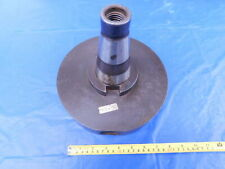 Nmtb50 Devlieg Microbore R 308 11 12 13 34 Range Boring Ring Tool Holder