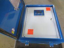 Archweigh Belt Scale Conveyor Belt Scale