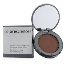 Colorescience Pressed Mineral Cheek Colore - Coral 4.8g Cheek Color