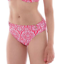 Fantasie Floral Swimwear Briefs for Women