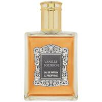 IL PROFVMO Vanille Bourbon 1.7oz Spray Eau de Parfum