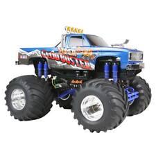 NEW Tamiya 1/10 Super Clod Buster 4WD Kit 58518