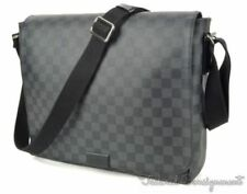 40388c8e039c Louis Vuitton Messenger Shoulder Bags for Men for sale