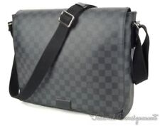 3627a0a200f8 Louis Vuitton Messenger Shoulder Bags for Men for sale