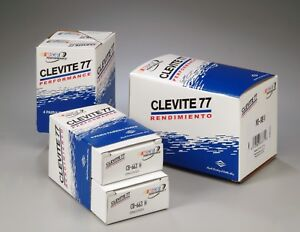 CLEVITE Race H Main+Rod Bearings for Chevy LS1 LS2 LS3 LQ9 L92 5.3 5.7 6.0 6.2