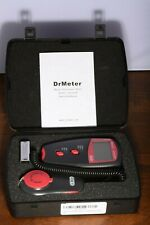 HDE LX1010B Digital Luxmeter Light Meter