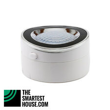 ZOOZ Z-Wave Plus Motion Sensor ZSE02 OPEN BOX