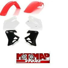 Kit Plastiche Acerbis Carene Honda CR 250 R 1995 1996 0007551.553.096