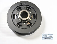 2001 nissan xterra knock sensor wire harness crankshafts  amp  parts for    nissan    d21 for sale ebay  crankshafts  amp  parts for    nissan    d21 for sale ebay