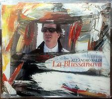 BALDI ALEANDRO LA BLUSSANOVA NUVOLE CDS  ITALY