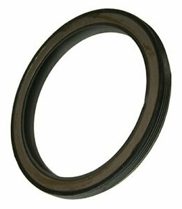 National 5279 OIL SEAL KIT