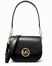 fea71ab597773 Michael Kors Damentaschen mit Magnetverschluss günstig kaufen