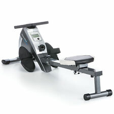 Concept Rowing Machines with Calorie Monitor