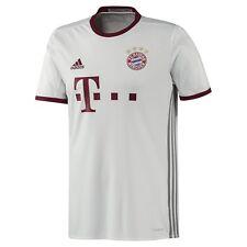 adidas FC Bayern Jersey Größe M (AZ4663)