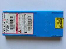 10PCS USER TOOLS VBMT160404HQ PR930