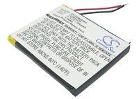 PREMIUM Battery For GoPro Wi-Fi Remote Remote Control Battery Li-Polymer