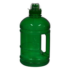 price of 1 Gallon Water Bottle Travelbon.us