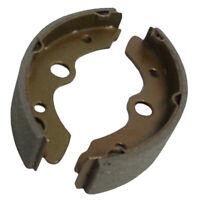 N2 ATV Replacement Parts Honda Brake Shoe #6301 6301