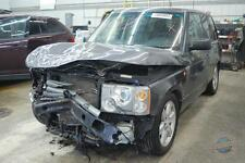 OIL PAN FOR RANGE ROVER 1670853 03 04 05 ASSY UPPER