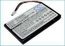 3.7V battery for Garmin 361-00056-00, Nuvi 40LM, Nuvi 40, Nuvi 50LM, Nuvi 50, Nu