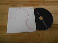 CD Indie Placebo - Infra-Red (2 Song) Promo HUT VIRGIN ELEVATOR MUSIC cb