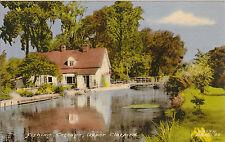 Fishing Cottage, UPPER CLATFORD, Hampshire