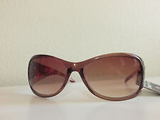 New! Foster Grant  Designers Sunglasses 100% UVA & UVB Org. $19.99 -14