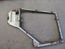 Massey Ferguson 3060 LH Door Frame