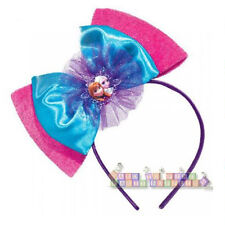 FROZEN DELUXE HEADBAND ~ Birthday Party Supplies Prize Favor Guest of Honor Girl