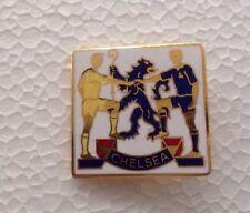 Chelsea FC. Badge