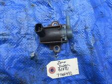 96-01 Acura Integra B18B1 EVAP purge valve engine motor 136200-2070 PCS31