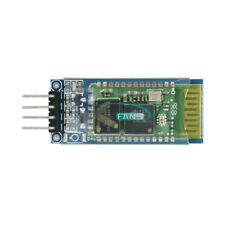 HC-05 6 Pin Wireless Bluetooth RF Transceiver Module Serial For Arduino