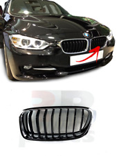 FOR BMW 3 SERIES F30 F31 F35 2011-2017 FRONT KIDNEY GRILL  SPORT LINE LEFT N/S